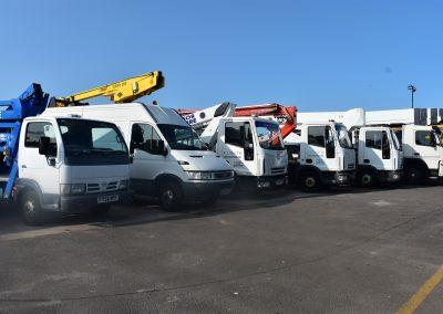 cherry-picker-devon-hire-fleet
