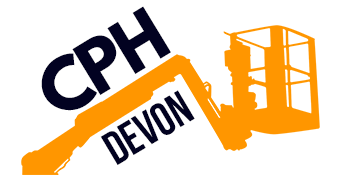 Cherry Picker Hire Devon